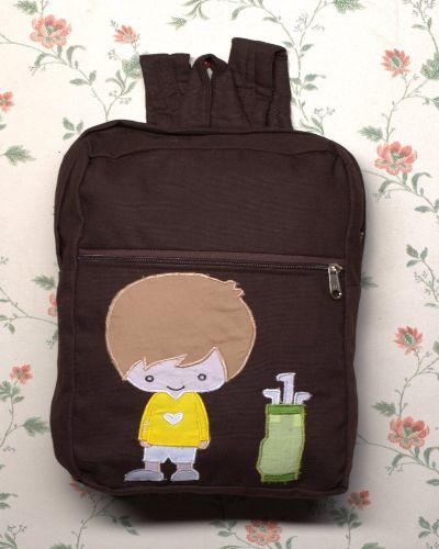 Berikut ini adalah beberapa referensi model tas sekolah anak laki-laki yang  unik 6d3793cd67