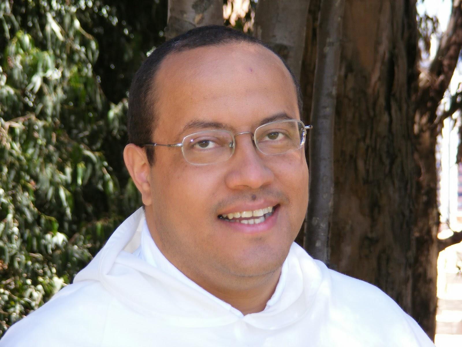 EVANGELIO DIARIO DE FRAY NELSON MEDINA