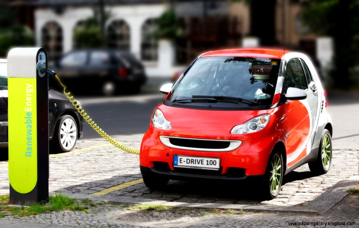 Electric vehicle   Simple English Wikipedia the free encyclopedia
