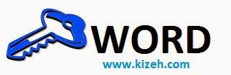 Jasa SEO : Jasa riset keyword gratis