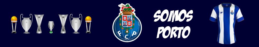 Somos Porto - FC PORTO