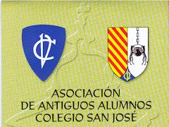 A/A DEL COLEGIO SAN JOSÉ