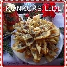 http://kuchnialidla.pl/wypiek/swiateczny-domek-mrowek
