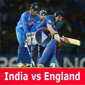 India v australia match fix india daily