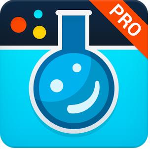 Pho.to Lab PRO - photo editor v2.0.178