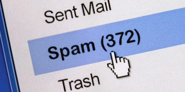Kaspersky Lab: τα οικονομικά δεδομένα στόχοι των επιθέσεων spam
