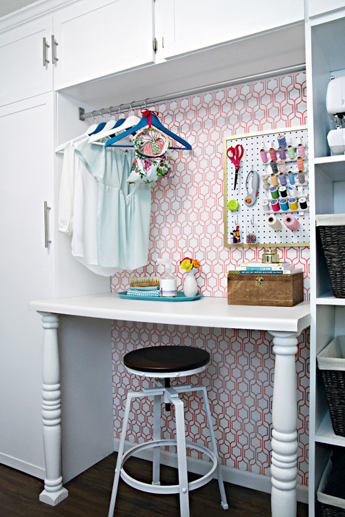 on-organizing-teen-rooms-visit