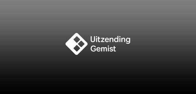 File:Uitzending Gemist Logo.svg - Wikimedia Commons