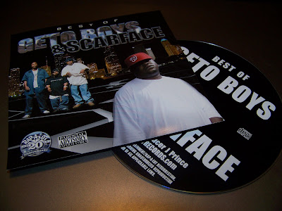 Geto_Boys_And_Scarface-Best_Of_Geto_Boys_And_Scarface-2008-RAGEMP3