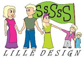 SsSsS - Lille Design