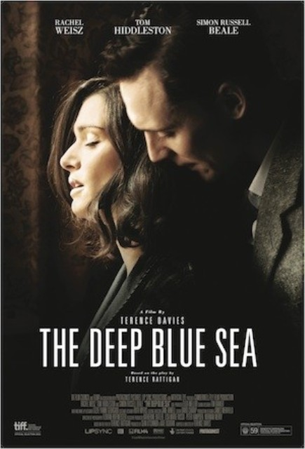 The.Deep.Blue.Sea.201.Hnmovies