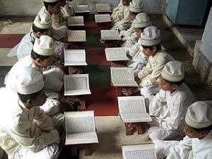 10 Kiat-Kiat Menjaga Hafalan Qur'an-nur qolbu