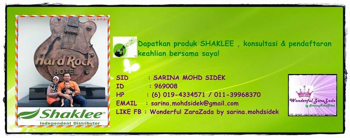 Hola! MY ID