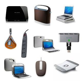 Best Laptop Accessory Site