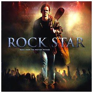rock para tus oidos steel dragon 2001 rock star