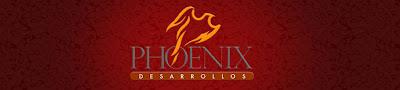 Phoenix Desarrollos