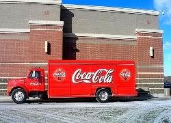 lowogan kerja coca cola indonesia 2014