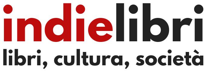 #IndieLibri