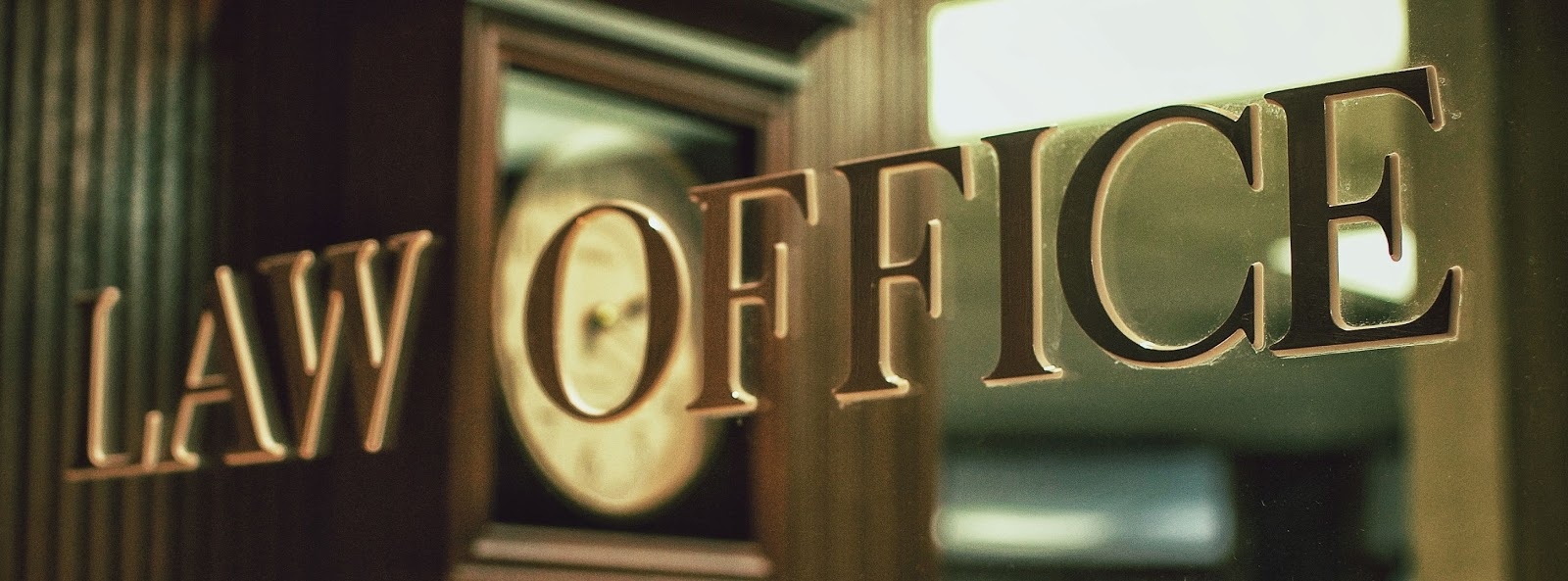 Albert, Oklahoma - Law Firms, Attorneys and Lawyers
