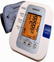 http://dl.flipkart.com/dl/beauty-and-personal-care/health-care/health-care-devices/blood-pressure-monitors/pr?sid=t06%2Cnyl%2Cbvv%2Ckbk&affid=kheteshwa