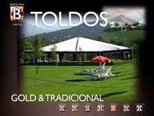TOLDOS / EMPRESAS / INSTITUCIONES / PARTICULARES
