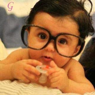 Cute Babies Photos-Kids Images