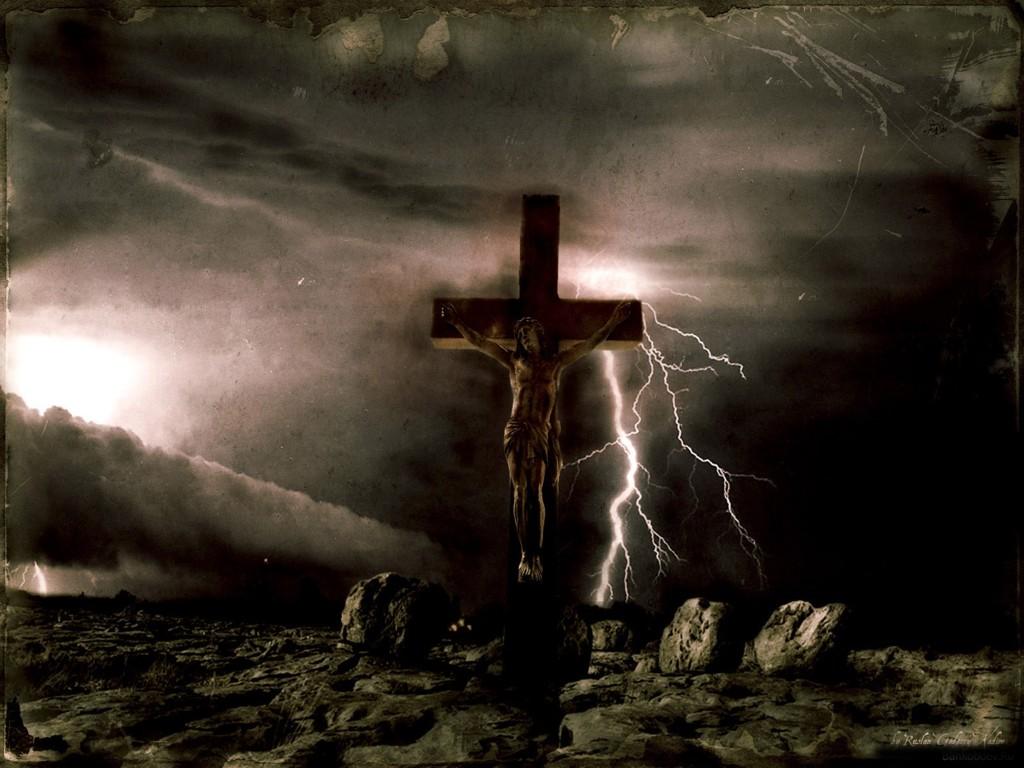 I love king jesus christian wallpapers page 4 - Wallpaper de jesus ...
