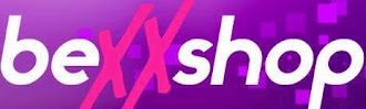BexxShop