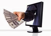 The Efficiency And Convenience Of Fast Cash Loans