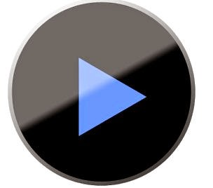 Download MX Player Pro v1.7 APK