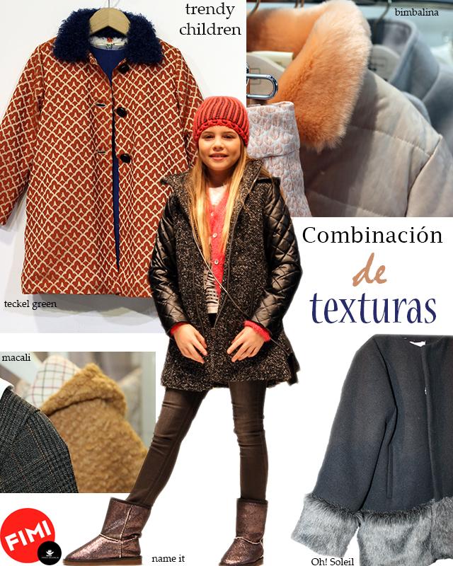#fimi80 blog de moda infantil trendy children abrigos lana pelo