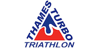 Thames Turbo Triathlon Club