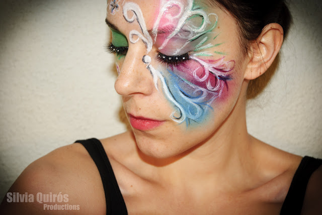 maquillaje-carnaval-carnival-mariposa-butterfly-2