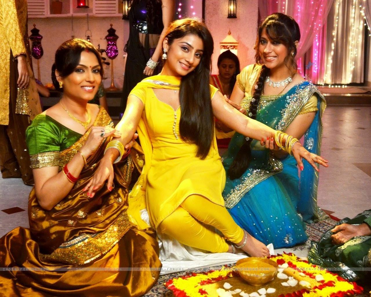 Doli Armaano Ki (TV Serial) - TRP, Reviews, Cast & Story