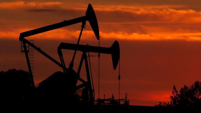 Bie në 28 dollarë për fuçi nafta