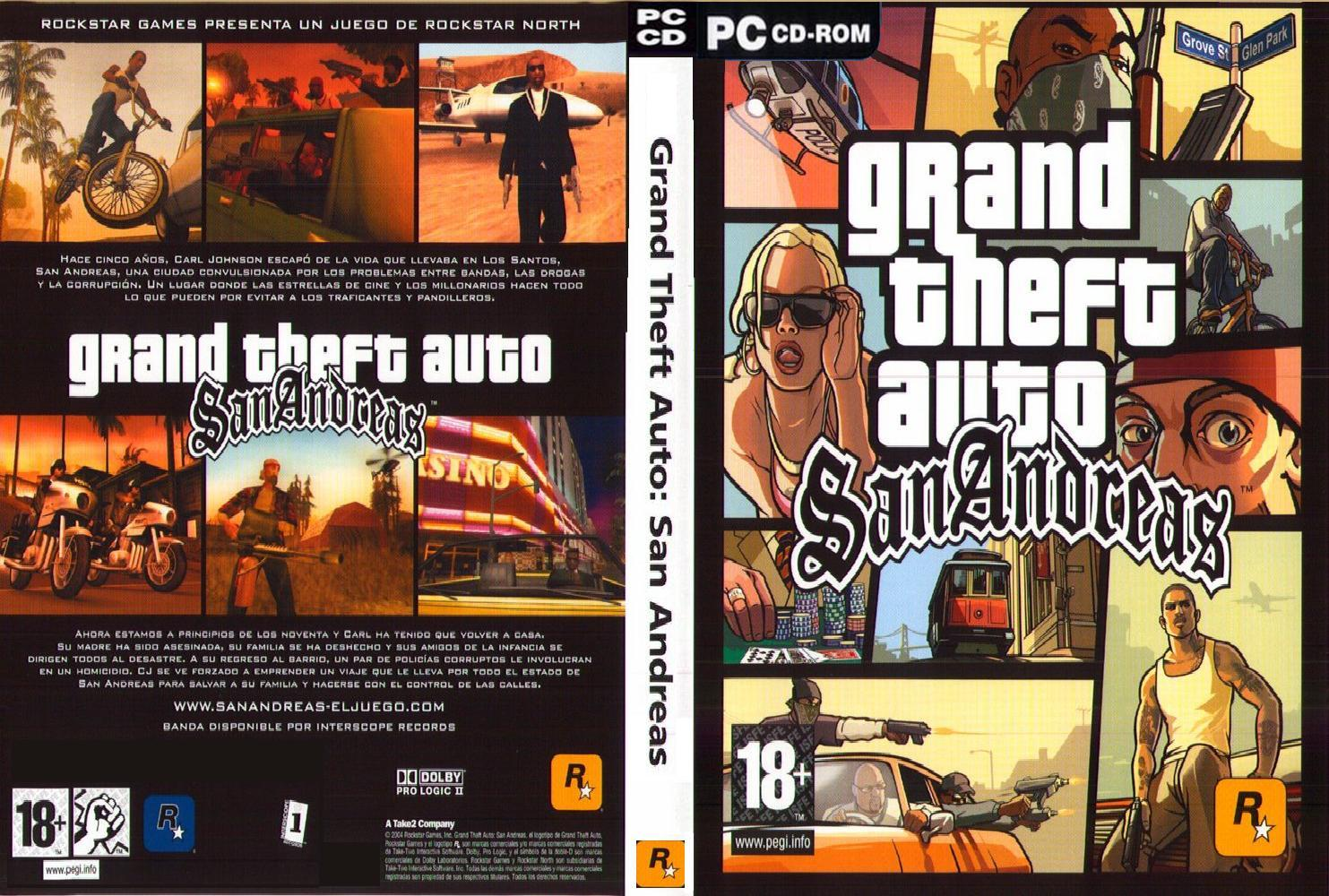 Cheat GTA San Andreas PC CHEAT KIAMAT LENGKAP