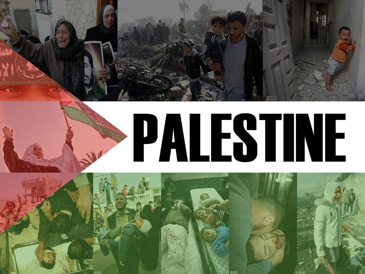 http://3.bp.blogspot.com/-yHJfPo6g0D0/T7RaEjaaBEI/AAAAAAAAEVg/h2sc8bk_v8A/s1600/palestine_photo_wallpaper_by_zealousofpeace.jpg