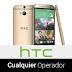 Liberar cualquier HTC