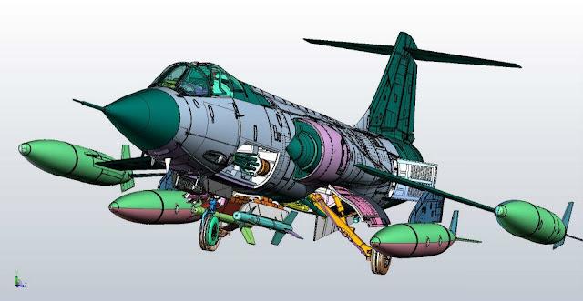 Aviation - NOUVEAUTÉS, RUMEURS ET KITS A VENIR - Page 5 934972_485712814834677_820518299_n