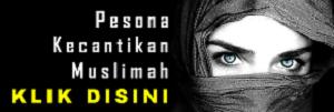 Pesona Muslimah