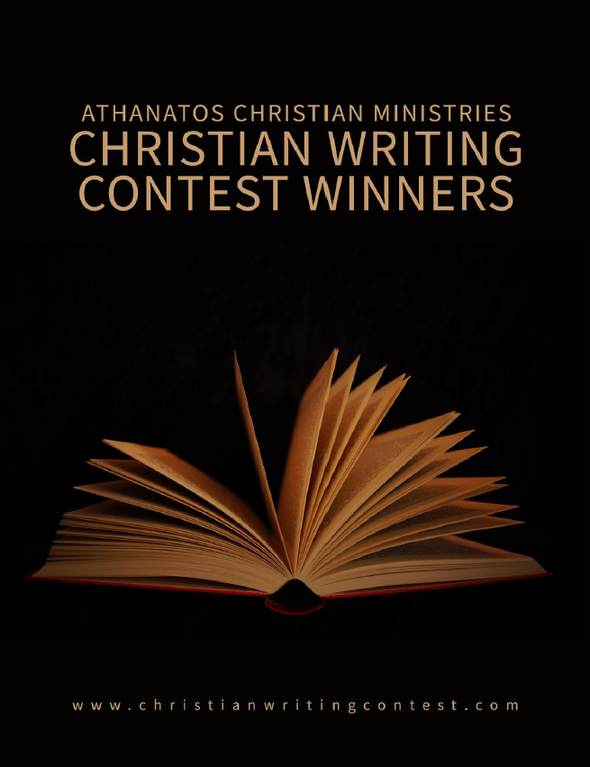 Winner of the ACM Writing Contest 2017