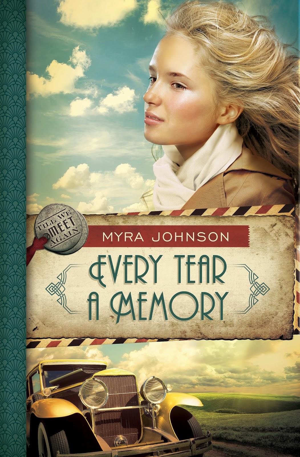 http://www.amazon.com/Every-Tear-Memory-Till-Again/dp/1426753721/ref=sr_1_1_title_1_pap?s=books&ie=UTF8&qid=1410464971&sr=1-1&keywords=every+tear+a+memory