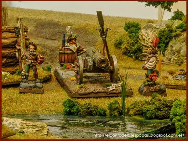 El Canto de las Espadas Miniatures. - Page 2 Ca%C3%B1on-cannon-cannon-Imperio-Empire-Fantasy-Warhammer-Dotaci%C3%B3n-Crew-Artileria-Artillery-Wargames-Hochland-06