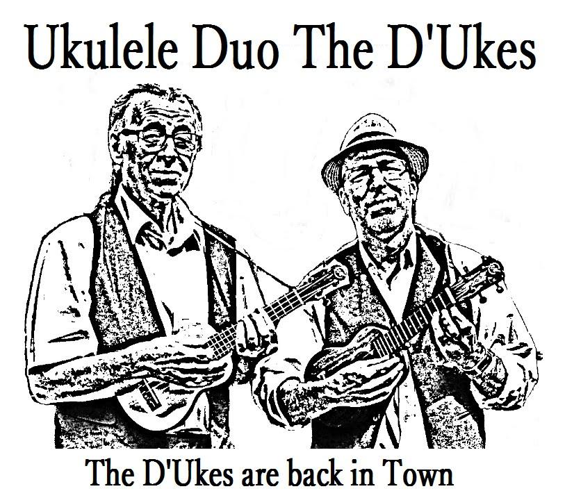 D'Ukes