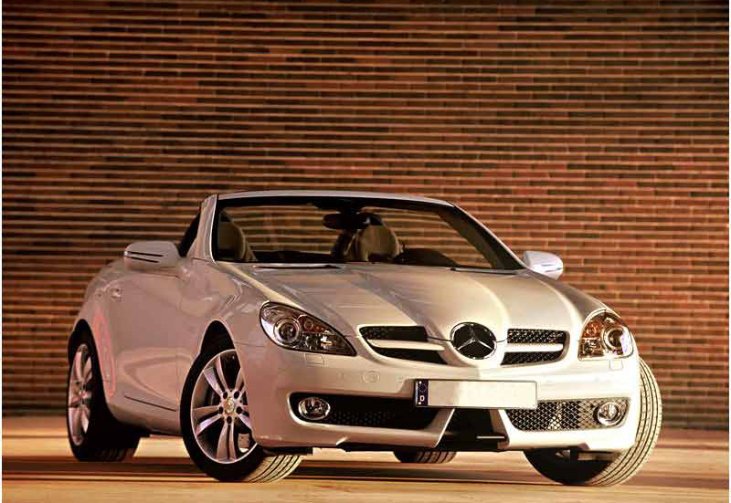 Mercedes benz slk class mercedes benz slk class reviews for Mercedes benz s class price in usa