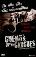 Assistir Guerra Entre Gangues – HD Dublado Online
