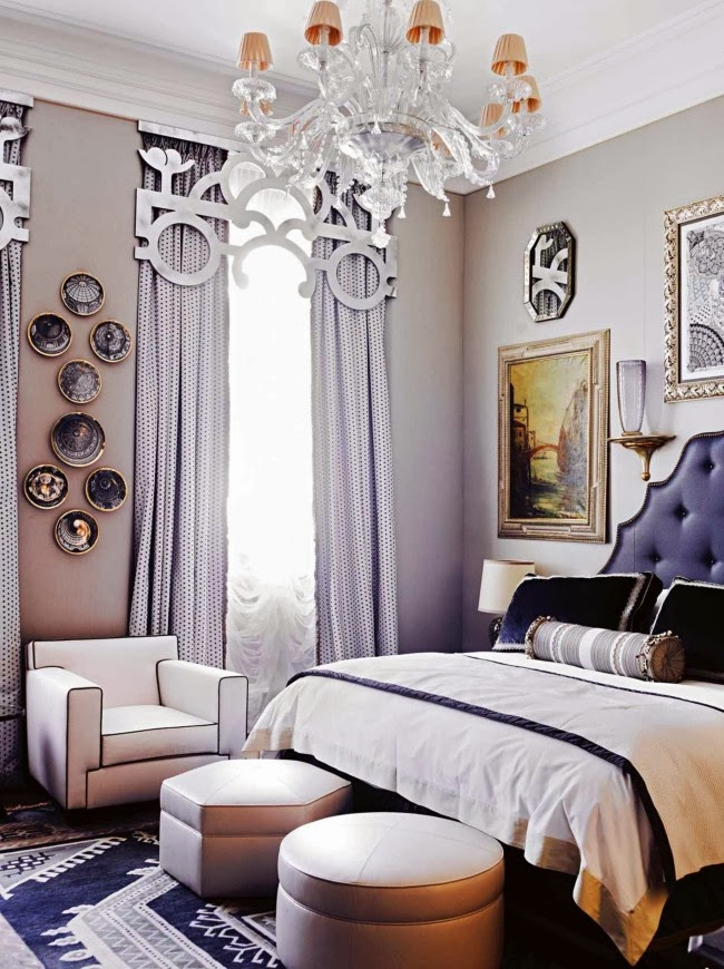Decor inspiration gritti palace venice italy luxury for Hotel decor inspiration