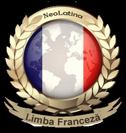 Français - NeoLatina.ro