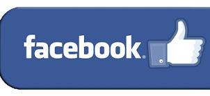 Messenger (FB) :