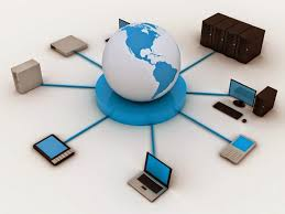 kursus  komputer jaringan